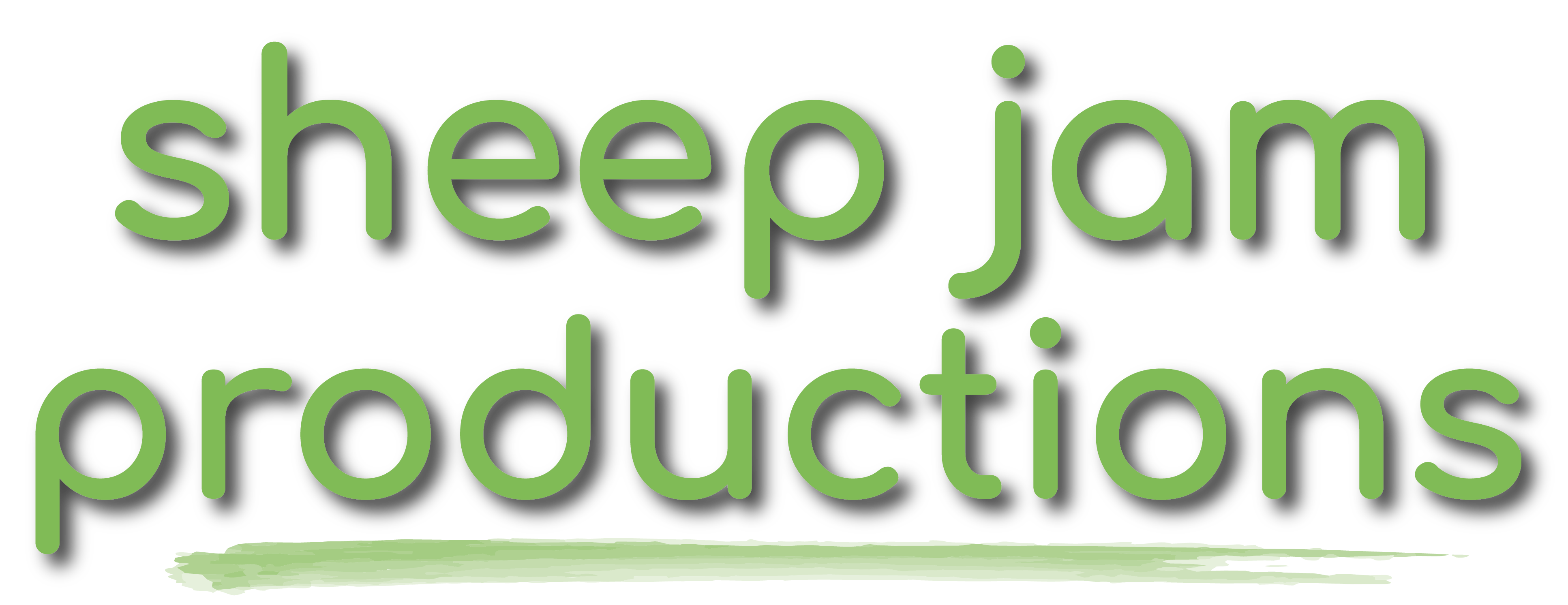 Sheep Jam Productions